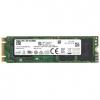 Ssd-накопитель Intel 545S Series M.2 2280 SSDSCKKW128G8XT 128GB, купить за 3410руб.