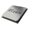 Процессор AMD X12 R9-3900 OEM 65W, купить за 32 340руб.