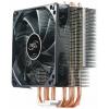 Кулер компьютерный Deepcool GAMMAXX 400 Blue BASIC Soc-2011/115x/AMD, купить за 1550руб.