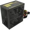 Блок питания компьютерный Aerocool VX-550 PLUS RGB 550W ATX, купить за 2410руб.