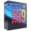 Процессор Intel Core i9-9900 Box (8*3.1ГГц, 16МБ), купить за 33 610руб.