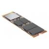 Ssd-накопитель Intel Original (SSDPEKKA128G801), 128Gb, купить за 5500руб.