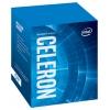 Процессор Intel Celeron G4930 BOX (3.20ГГц, 2МБ, EM64T, GPU), купить за 3100руб.