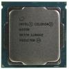 Процессор Intel Celeron G4930 (3.20ГГц, 2МБ, EM64T, GPU), купить за 3020руб.