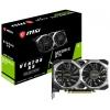 Видеокарта geforce MSI PCI-E NV GTX1650 SUPER VENTUS XS OC 4096Mb, купить за 11 980руб.