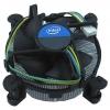 Кулер компьютерный Intel LC1156 (E97378) S1155/1156, купить за 900руб.