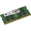 Модуль памяти Samsung M471A1K43CB1-CTDD0 2666MHz 8GB, купить за 2075руб.
