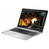 "������� ASUS K501UX-DM201T  15.6""FullHD/Intel Core i5-6200U/8GB/1TB/GTX 950M/noODD/WiFi/BT/Win 10, ������ �� 62 160 ���."