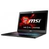 Ноутбук MSI GS72 6QE-436RU 17.3