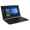 ������� Acer Aspire VN7-592G-77BU i7-6700HQ/24Gb/2Tb/SSD256Gb/GTX 960M 4Gb/15.6