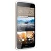 Смартфон HTC Desire 828 LTE 16Gb, жемчужно-белый, купить за 11 965руб.