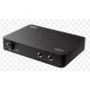 Звуковая карта Creative X-Fi HD, купить за 5 760руб.