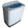 Машину стиральную Славда WS 80PET, купить за 8715руб.