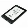 Электронная книга Ritmix RBK 675FL, купить за 5 730руб.