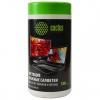 Cactus CS-T1001, салфетки для экрана, купить за 485руб.