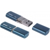 Silicon Power LuxMini 720 8Gb, синяя, купить за 935руб.