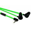 Razer Hammerhead V2 черный / зелёный, купить за 3 665руб.