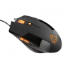Мышка Canyon Vigil CND-SGM2 (USB, 800 - 2400 dpi), купить за 495руб.