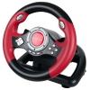 Руль и педали Defender Challenge Mini LE 64351, купить за 1 895руб.