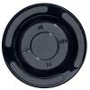 Портативная акустика Defender Atom MonoDrive DF, купить за 1 225руб.