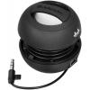 ����������� �������� Defender SoundWay (65551), ������