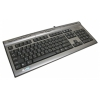 Клавиатуру A4Tech KLS-7MUU Silver USB, купить за 1160руб.