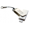 Elari SmartDrive 128 GB, купить за 9 530руб.