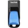 8GB SDCZ51W-008G-B35B SANDISK, ������/�����, ������ �� 665���.