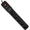 Defender DFS 451, черный, купить за 765руб.