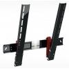 Holder LCDS-5084, черный, купить за 1 715руб.