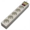 Сетевой фильтр SVEN Optima Base SV-012564, купить за 390руб.