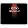 Qcyber Taktiks Expert War Thunder, купить за 660руб.