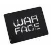 Qcyber Taktiks Expert Warface, купить за 660руб.
