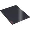 Коврик для мышки SpeedLink ATECS L (50 x 40 x 0.3 см), чёрный, купить за 1 355руб.
