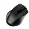 Мышка A4Tech G10-810F, черная, купить за 1 670руб.