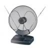 антенна телевизионная Rolsen RDA-150