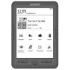Электронная книга Digma R67M, серая, купить за 7 380руб.