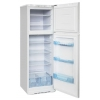 Холодильник Бирюса 139KLEA белый, купить за 13 760руб.