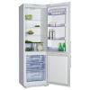 Холодильник Бирюса 130 S белый, купить за 24 485руб.