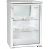 Холодильник Бирюса 152E, белый, купить за 11 180руб.