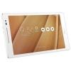 Планшет Asus ZenPad 8 Z380KNL 1Gb 16Gb, белый, купить за 9745руб.