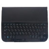 Logitech S410 920-006397 Samsung Galaxy Tab 4 10.1 Black Bluetooth, купить за 1 255 руб.
