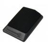 микрофон мультимедийный Beyerdynamic MPC 65 V SW, чёрный