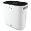 Очиститель воздуха Philips HU5930, белый, купить за 21 840руб.