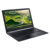 ������� Acer ASPIRE S5-371-53P9 , ������ �� 68 820���.