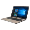 "Ноутбук ASUS R540SA 15.6"" HD/N3030/2/500/No ODD/UMA/Wi-Fi/Windows 10, купить за 15 200 руб."