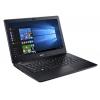 Ноутбук Acer ASPIRE V3-372-77E3 , купить за 54 660руб.