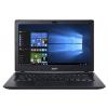 Ноутбук Acer Aspire V3-372-76HX , купить за 68 580руб.