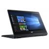 Ноутбук Acer Aspire R5-471T-52ES i5-6200U/8Gb/SSD256Gb/GF 940 2Gb/14.0