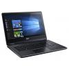 Ноутбук Acer ASPIRE R5-471T-76DT , купить за 80 850руб.